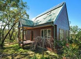 22 Wide View Avenue, Woodford, NSW 2778