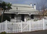 124 Warwick Street, West Hobart, Tas 7000