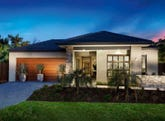 Lot 158 Forest Drive, Selandra Rise, Clyde, Vic 3978