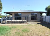 Lot 61 Cygnet Road, Kingscote, SA 5223