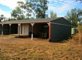 750 Leonino Road, Fly Creek, NT 0822
