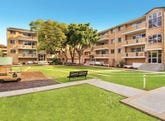 10-12 Thomas Street, Parramatta, NSW 2150