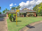 32 Marcus Way, Mudgeeraba, Qld 4213