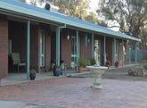 428 Goorambat Road, Benalla, Vic 3672