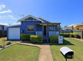 55 Fairymead Road, Bundaberg North, Qld 4670