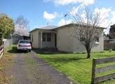 8 Holder Street, Mount Gambier, SA 5290