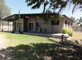 6 Brown Lane, Charters Towers, Qld 4820