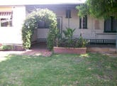 14 Boyalla, Carey Park, WA 6230