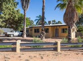 92 Dixon Road, Alice Springs, NT 0870