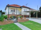 19 Gwynne Street, Gwynneville, NSW 2500