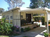 LOT 15 Sawtell Beach Holiday Park, Sawtell, NSW 2452