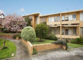3/4 Brookfield Court, Hawthorn East, Vic 3123