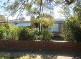 98 Marius Street, Tamworth, NSW 2340