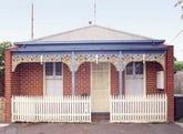 27 Boundary Street, Port Melbourne, Vic 3207