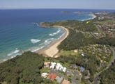 5 Macleay Place, Diggers Beach, Coffs Harbour, NSW 2450