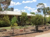 11 Madigan Street, Alice Springs, NT 0870
