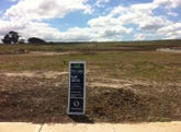 Lot 3711, Everard Road, Mernda, Vic 3754