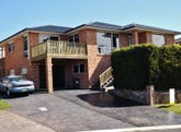 8 Haven Crescent, Ulverstone, Tas 7315