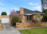 97 Kent Road, Pascoe Vale, Vic 3044