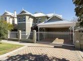 25 Morriston Street, North Perth, WA 6006
