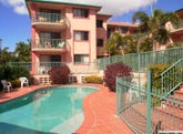 31/2340 Gold Coast Highway, Mermaid Beach, Qld 4218