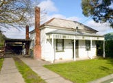 604 Chisholm Street, Black Hill, Vic 3350