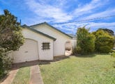 85 Granite Street, Port Macquarie, NSW 2444