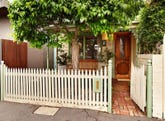 25 Cutter Street, Richmond, Vic 3121