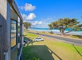 1/273-275 Great Ocean Road, Apollo Bay, Vic 3233