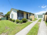 9 Sears Court, Colac, Vic 3250