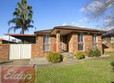 52 Blackwell Avenue, St Clair, NSW 2759