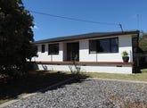 4 Hoddle Avenue, Goulburn, NSW 2580