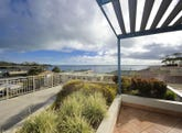 Apartment 506/45 Shoal Bay Road, Shoal Bay, NSW 2315