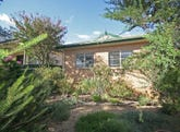 54 Garland Street, Turvey Park, NSW 2650