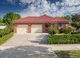 138 Adams Street, Jindera, NSW 2642