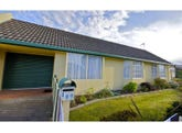 Unit 1/89 Parker Street, Devonport, Tas 7310