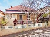 19 Belgrave Street, Brisbane City, Qld 4000