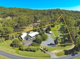 268  Tallebudgera Creek Road, Tallebudgera Valley, Qld 4228