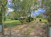 16 Pleasant Drive, Sharon, Qld 4670