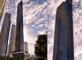 204/485-501 Adelaide Street, Brisbane City, Qld 4000