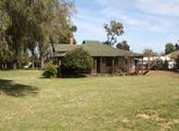129 South West Hwy, Waroona, WA 6215