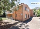 3/4 John Tipping Grove, Penrith, NSW 2750
