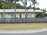 28 Cracknell Rd, White Rock, Qld 4868