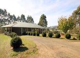 187 Boolarra South Mirboo North Road, Mirboo North, Vic 3871