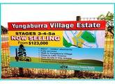 L1 - 118 Yungaburra Village Estate, Yungaburra, Qld 4884