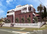 140 Good Street, Harris Park, NSW 2150