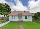 65 York Street, Sandy Bay, Tas 7005