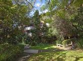 13/215 Bridge Road, Glebe, NSW 2037