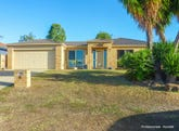 6 Alaqua Court, Beaudesert, Qld 4285