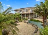 53 Kunama Drive, Kingston Beach, Tas 7050